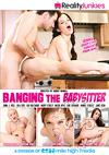 Video: Banging The Babysitter