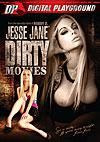 Video: Jesse Jane Dirty Movies