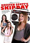 Video: Kristen Scott's Skip Day