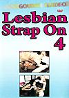 Video: Lesbian Strap On 4