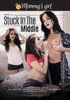 Video: Stuck In The Middle