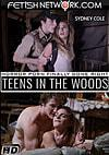 Video: Teens In The Woods - Sydney Cole