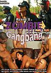 Video: Zombie Gangbang