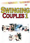 Video: Swinging Couples 1