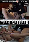 Video: Teen Creeper - Goldie Glock