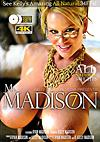 Video: Ms. Madison 7 (Disc 2)
