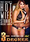 Video: Hot Wife Stories