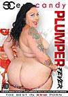 Video: Plumper Fever