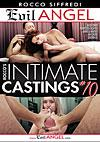 Video: Rocco's Intimate Castings #10