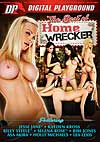 Video: The Best Of Home Wrecker