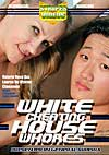 Video: White Cheating House Whores