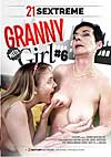Video: Granny Meets Girl #6