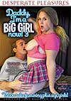 Video: Daddy I'm A Big Girl Now! 3