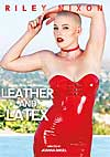 Video: Leather And Latex