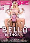 Video: Bella Bathory Sadistic in Pink