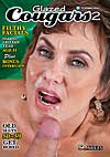 Video: Glazed Cougars 2
