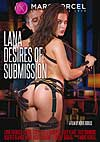 Video: Lana Desires Of Submission (English)