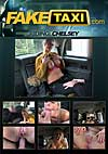 Video: Fake Taxi Presents Chelsey