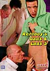 Video: Rentboy's Dads & Lads 5