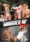 Video: Roughed Up Raw