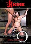 Video: The Training Of O Volume 2 - Sexual Servitude