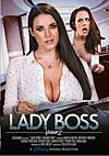 Video: Lady Boss Volume 2