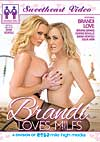 Video: Brandi Loves MILFs