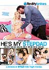 Video: He's My Stepdad