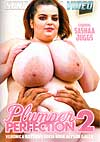 Video: Plumper Perfection 2