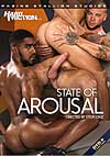 Video: State Of Arousal