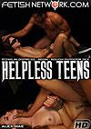Video: Helpless Teens - Alex Mae 2