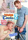Video: Young Cocks 2