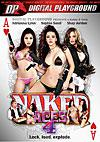 Video: Naked Aces 4
