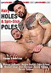 Video: Hairy Holes & Spit Slick Poles