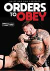 Video: Orders to Obey