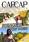 Video: Best Of Swingers At The Cap D'Agde (French)