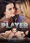 Video: The Player