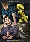 Video: More Than Friends