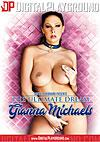 Video: The Ultimate Dream - Gianna Michaels