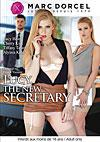 Video: Lucy, The New Secretary (English)