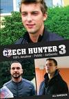 Video: Czech Hunter 3