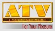 ATV Entertainment