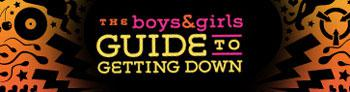 BoysAndGirlsGuide