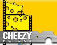 Cheezy Flicks Entertainment