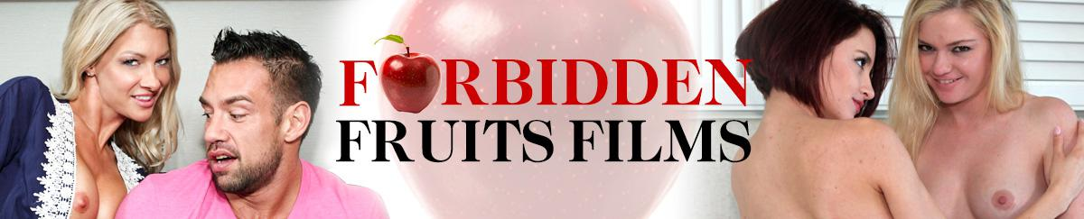Forbidden Fruits Films