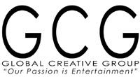 Global Creative Group