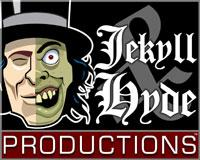 Jekyll & Hyde Productions/Pulse Pictures