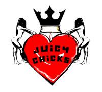 Juicy-Chicks.com