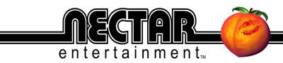 Nectar Entertainment