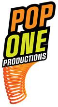 Pop One Productions